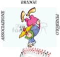 Ass. Bridge Pinerolo